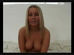 Video Amateur 91  r72