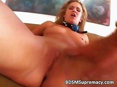 Kinky couple satisfying their nasty part6