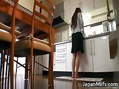 Anri Suzuki Japanese beauty