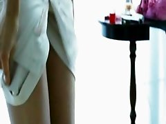 Blanca Suarez - Neon Flesh