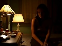Olivia Wilde - The Black Donnellys 03