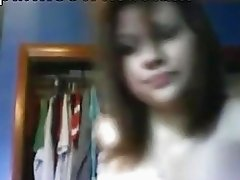 Webcam Omegle Chatroulette Amateurs 0970