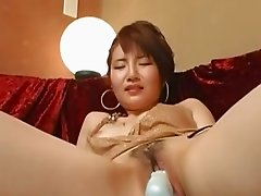 extra hot asian loves anal copulate