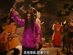 hong kong movie-2