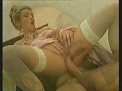 Ana Xtasia - 3 of 3