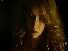 Natalie Dormer - The Fades