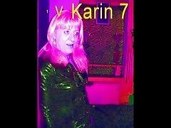 Domination TV Karin 7