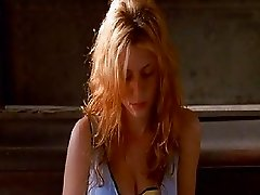 Diora Baird - South Of Heaven
