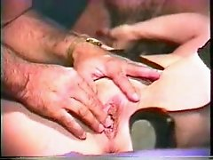 mature big tits gang bang 1
