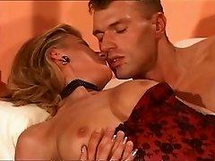 Satisfy me-Olivia