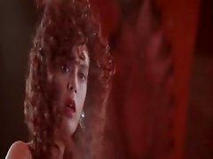 Teri Hatcher - Tango And Cash