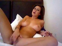 webcam girl 158