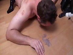 Humiliaion