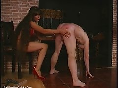 german ballbusting 2