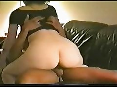 Wife234