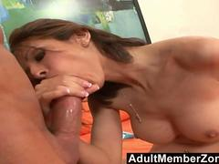 AdultMemberZone  Awesome Shy Love is excited like crazy