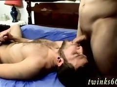 Stories of teaching masturbation small boys gay He really wo