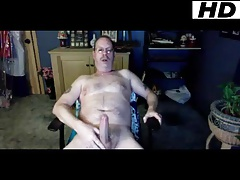 289. daddy cum for cam