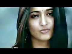 Anushka Shetty Cum Tribute Compilation