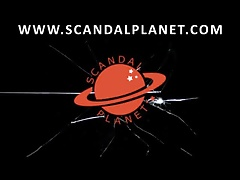 Julie Benz Nude Sex Scene In Dexter Series ScandalPlanet.Com