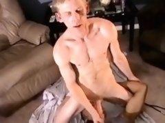 Flint michigan gay porn xxx Steve Gets Some Gay Ass