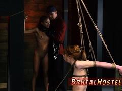 Brutal monster dildo anal Sexy youthfull girls, Alexa Nova a