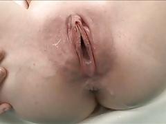 Free Whore XXX Videos Online