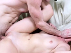 Amateur daddy spanking Kinky Birthday Desires