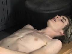 Young boy porn video gay After gym classmates taunt Preston