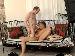 Danish Boy - Chris Jansen (Aarhus - Denmark) Gay Sex 250