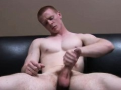Boy gay sex with hindi video download It was time for Spence