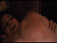 Jennifer Lopez Cougar With Younger Man Hot Sex
