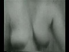 50s movie 5