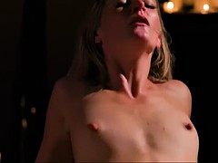 hot lover mona wales enjoying an erotic pussy fucking