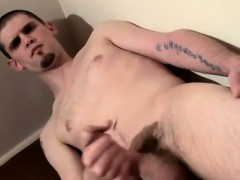 Gay movie of Nolan Loves To Get Drenched