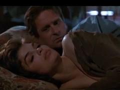 best scene