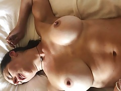 Wife Getting Off 3