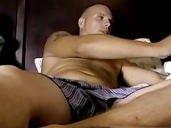 Gay porn full length movies and gay young south african boy porn
