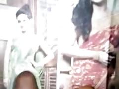 Priyanka Sarkar Fuck