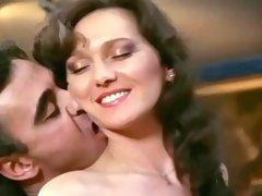 Parfums - 1981