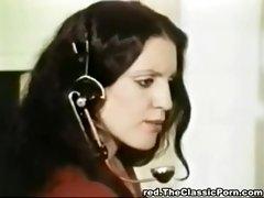 70's classic porn masterpiece