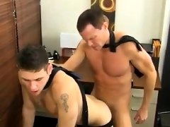 Gay hypnosis porn free download While everyone else is out t