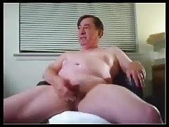 314. daddy cum for cam