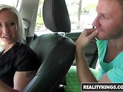 RealityKings - Milf Hunter - Going In