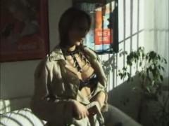 Julie Couronne - Je ne veux plus t'aimer