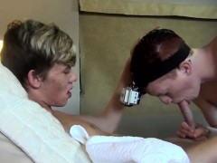 Big cocks young boys older men and gay twink college sex