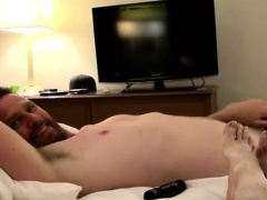 Gay twink tied and fist Kinky Fuckers Play & Swap Stories