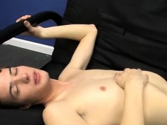 Young gay porn twink feed and smoking weed gay sex videos Ch