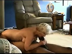 Black cock milf ratchet Audra from dates25com