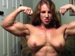 FBB Lindsay Cam -